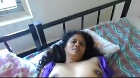 Saree Bhabhi sex...