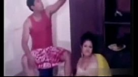 Bangla Hot Nude Movie...