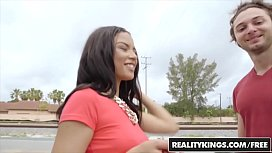 RealityKings - 8th Street Latinas...