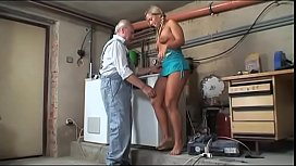 Private filth inclinations of...