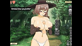 Witch Girl Version 2.34 Omake download http://zo.ee/6Itn