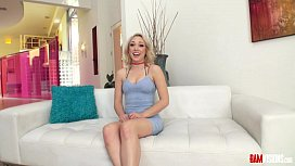 Lily Labeau returns to...