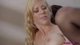 Alexis Fawx And Lily...