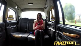Fake Taxi Amazing deepthroat...