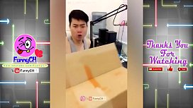 NEW Hard Fucking Some Hot Videos 2017 Pranks Compilation Try No
