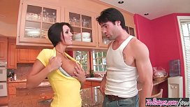 Dylan Ryder - Sexperate Housewives...