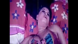Bangla New Hot Video...