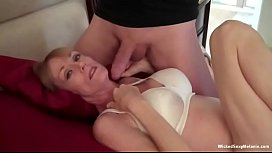 BJ Is Her favorite Thing To Do