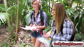 domydaughter-27-2-17-daughterswap-alyssa-cole-and-haley-reed-full-hi-1