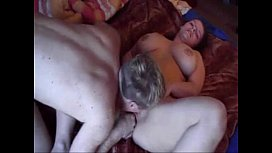 Amteur blowjob with bigtits | xtubes.nl
