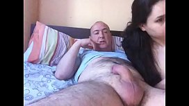 First part sex suck...