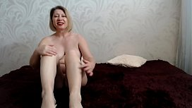 Join me in my desire to masturbate