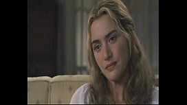 Kate Winslet Sex Scene Compilation