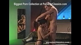 Asia Carrera in The Golden Age Of Porn