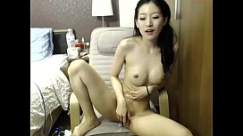 asia fox 160525 1947 female chaturbate