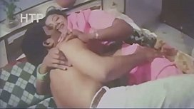 Mallu Indian Aunty Romantic Erotic Scenes sex image