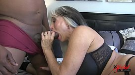 Mandingo ADDICTED  Sally D