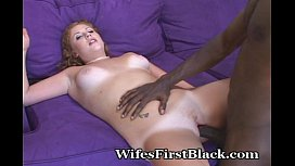 Redhead Mommy Loves Riding...