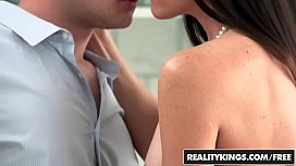 RealityKings - HD Love - India...