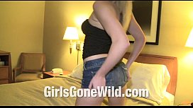 Girls Gone Wild Young...