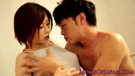 Asian mature squirts from...