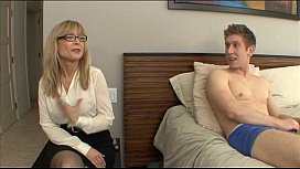 Nina Hartley - My Hot...