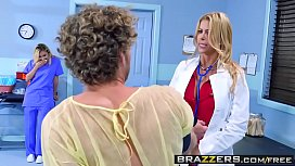 Brazzers - Tease And Stimulate...