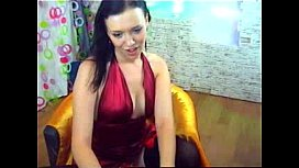 Russian webcam girl: 1UrLover...