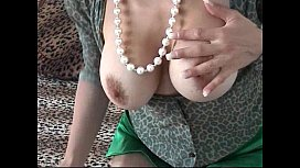 Trinity blouse wanking and...