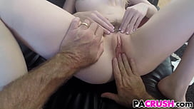 Sultry Dolly Leigh Gets...