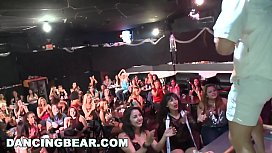 DANCING BEAR - Real Women...