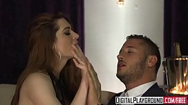 XXX Porn video - Let...