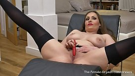 Femorg MILF with Big...