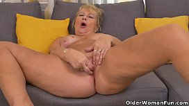 You shall not covet your neighbor'_s milf part 69