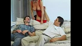 Candy Vegas - Mature fucked...