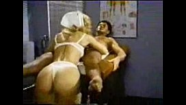 Nina Hartley Fucked as...