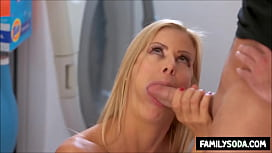 Mom fucked hard by ruthless and horny son xvideos preview