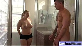 Mommy Angel Allwood With Huge Juggs Banged Hard Mov-03