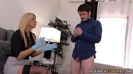 India Summer Fucks Davin...