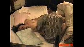 Japanese Wife Banged Not Step Brother Porn abuserporn.com
