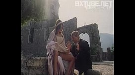Hamlet Ophelia awesome vintage softcore movie(00h21m06s-00h31m40s)