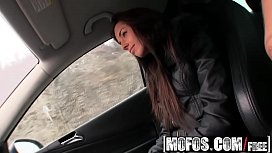 Mofos - Stranded Teens - Give...