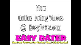 EasyDater - Hot babe on...