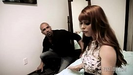 Penny Pax Cockolds Her...