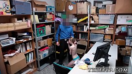 Fake cop brunette xxx Grand Theft - LP crew has been brought to this