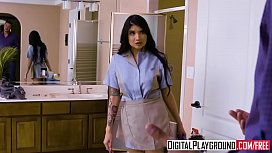 DigitalPlayground - Broke College 2...
