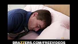 Cute blonde teen Sindy Lange learns how to squirt