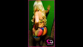 Candy Camilly Hardcore Sessions 102 http://bit.ly/candycamilly