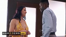 Big Butts Like It Big - (Mandy Muse, Jason Brown) - Ho In The China Shop - Brazzers sex image