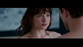 Dakota Johnson - Fifty Shades...